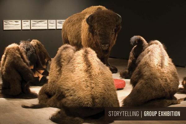storytellers 2
