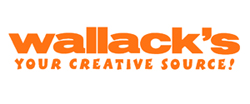 wallacks_logo