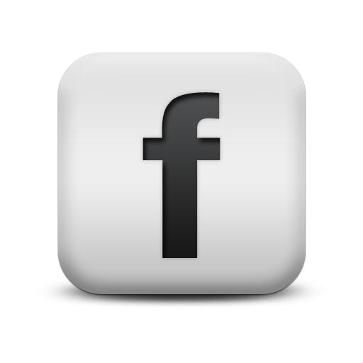 facebook-logo-webtreatsetc copy