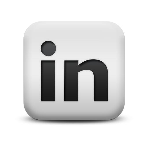 linkedin-logo-webtreatsetc copy