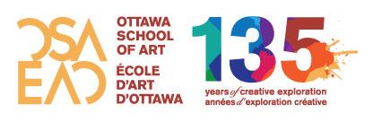 135-logo-CMY