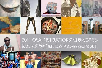 instructors_exhibition-1