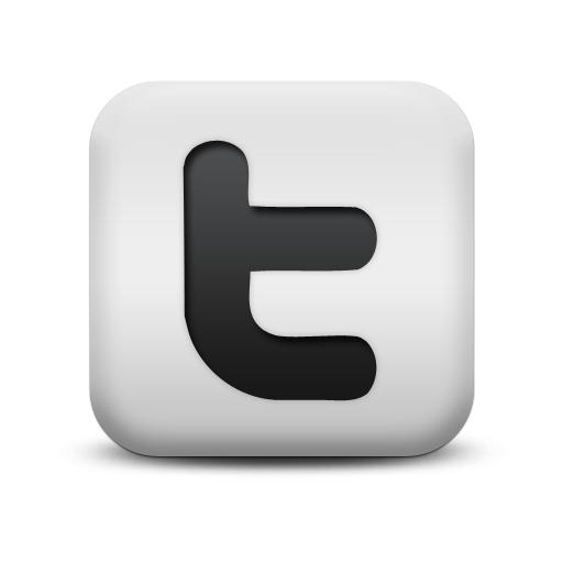 twitter-webtreatsetc copy