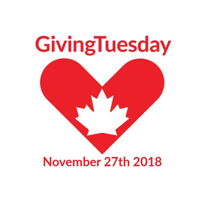 Giving-Tuesday-LogoWhite-2018